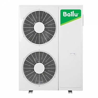Ballu BLC_CF/in-48HN1 BLC_O/out-48HN1 _17Y.  �2